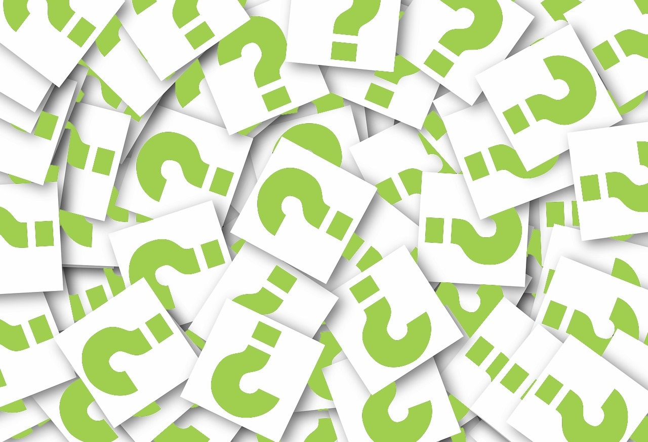8 Things To Ask A Plastic Recycling Company Prior To Entering Into An Agreement - NEW1.jpg