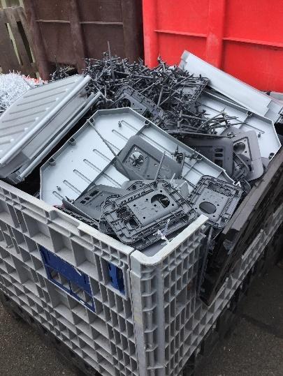 Recycled UK Image 1.jpg