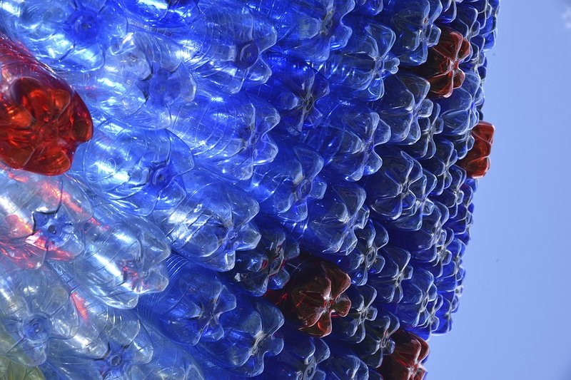 How To Know When To Change Your Plastic Waste Recycling Company