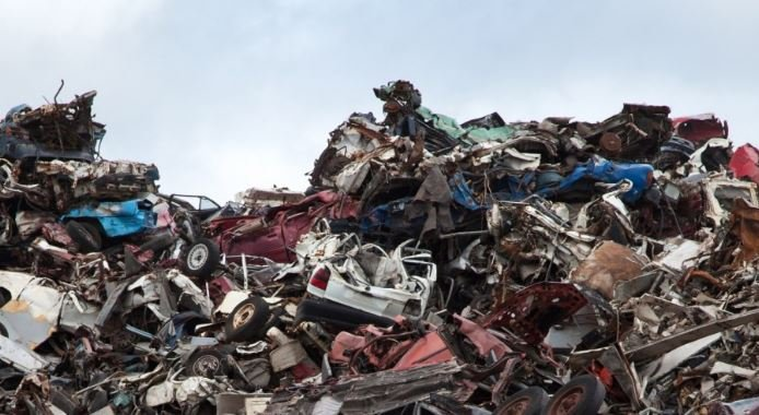 How To Reduce Landfill Waste & Generate Revenue By Recycling