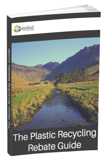 The Plastic Recycling Rebate Guide - Ebook Cover.png