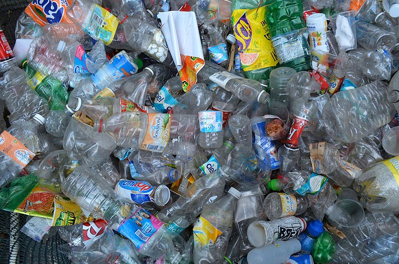 What To Look For In Companies That Buy Scrap Plastic