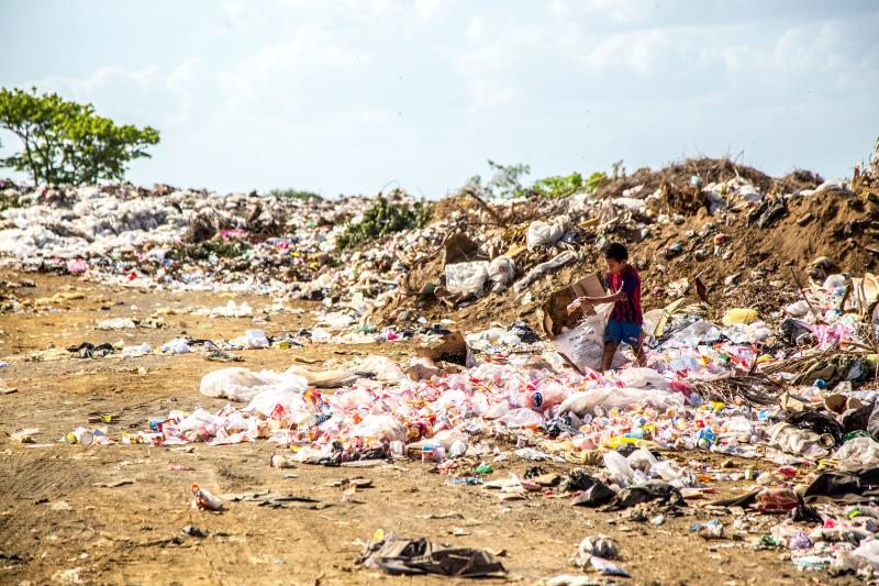 Why Sell Your Plastic Waste To An Ethical Plastic Scrap Buyer