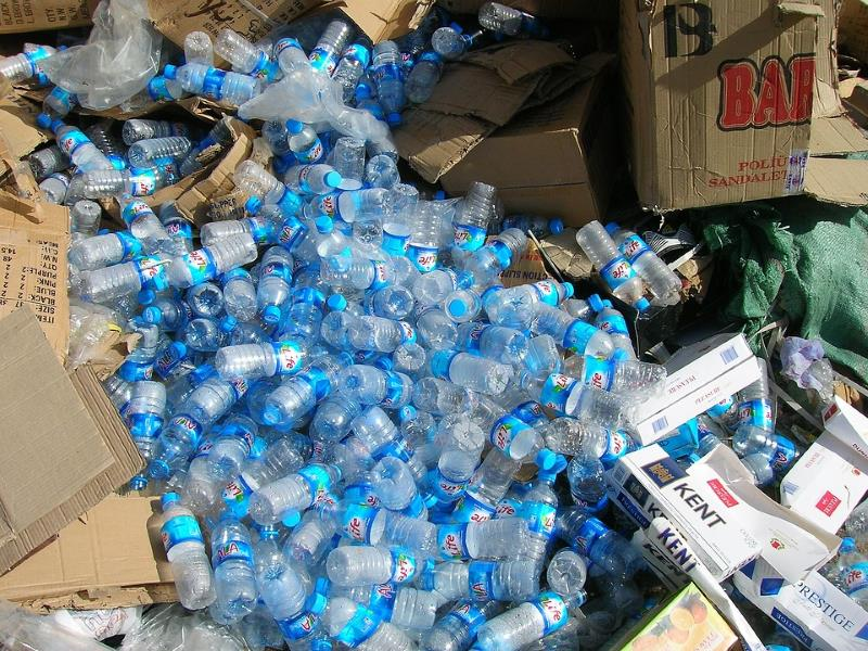 Plastic Recycling Brokers Vs Recycling Companies.jpg
