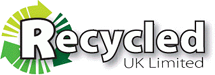 Recycled UK Limited